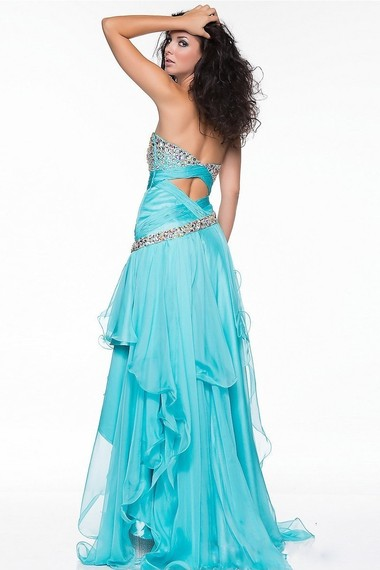 shop prom dresses all fashion new styles with big discount for girls and women. shop prom dresses all fashion new styles with   image  683118 on