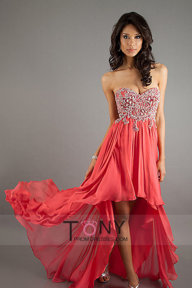 Cheap online clothing stores Clothing stores for big women