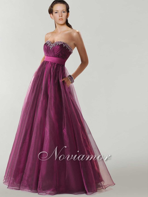 long prom dress images