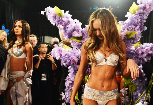 blonde, candice swanepoel, fit and lingerie