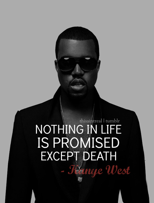 kanye west quotes about love - photo #25