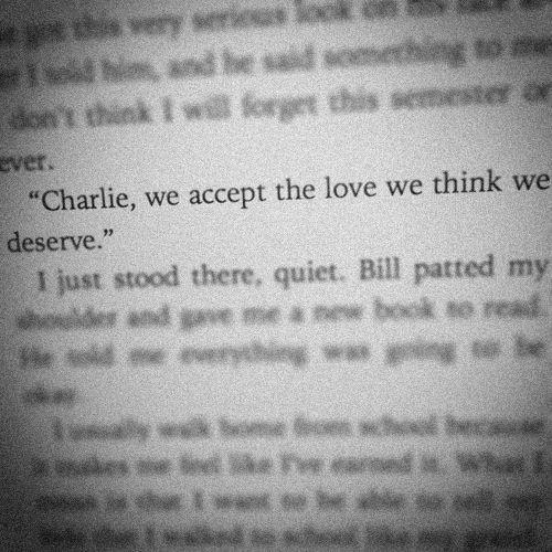 character analysis of brad in the perks of being a wallflower a novel by stephen chbosky Complete summary of stephen chbosky's the perks of being a wallflower enotes plot high, he opens a closet to find patrick making out with brad, the quarterback of the football team charlie charlie has a breakdown after patrick and sam leave for college, but at the end of the novel he insists he's getting better.