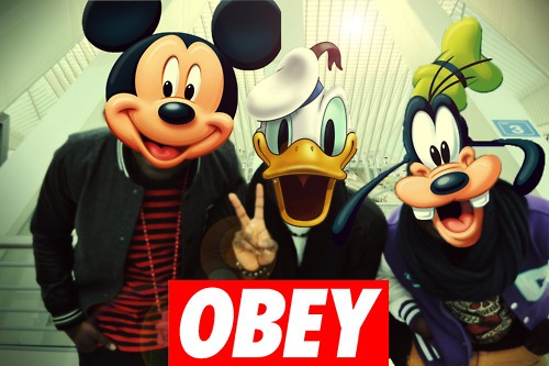 obey-mickey-mouse-wallpaper