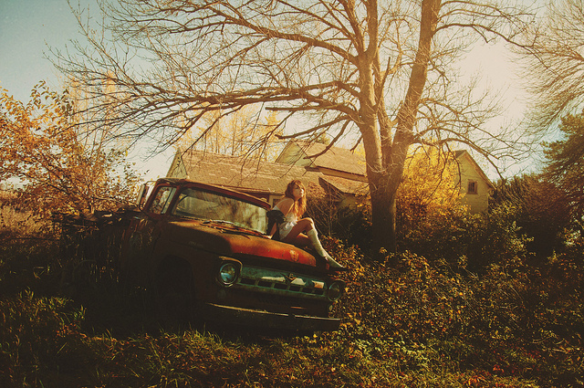 art, autumn, beautiful, black, black and white, blonde, blue, boy, cool, couple, cute, fashion, girl, girls, hair, hot, love, model, old car, photo, photography, pink, pretty, sexy, shoes, style, summer, text, vintage, white
